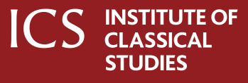 ICS: Institute of Classical Studies, University of London